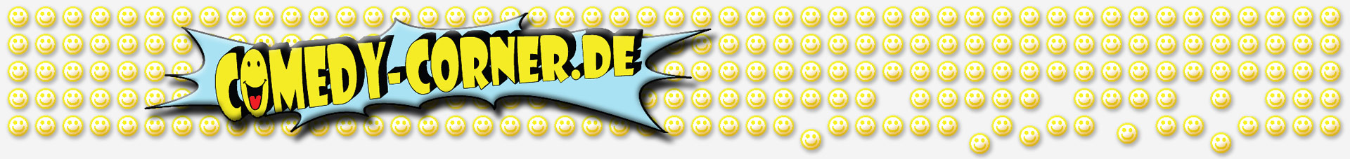 smilies_header-1100x227.jpg